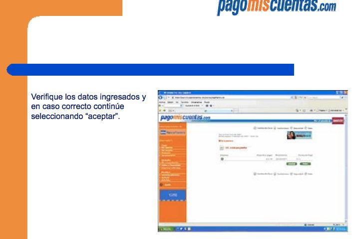 Pagofacil6