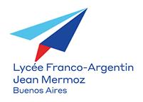 Lycée Franco-Argentin Jean Mermoz